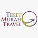 Tiket Murah Travel Download for PC Windows 10/8/7