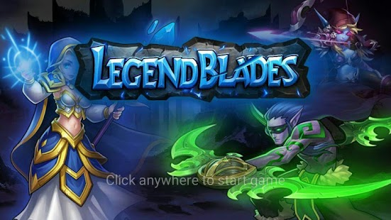 Legend Online Diamond Hack DOwnload | nataleslawsoncqj ...