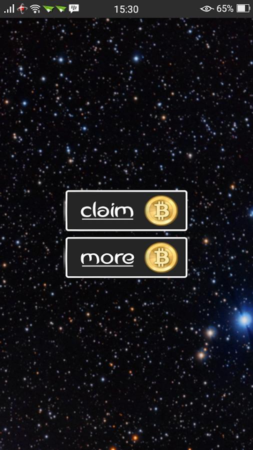 Bitcoin gambling faucet / Casino Portal Online