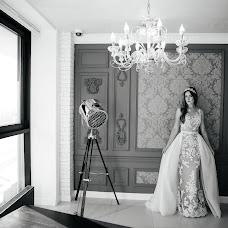 Wedding photographer Aleksey Isaev (Alli). Photo of 17.03.2017