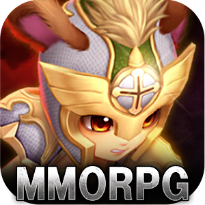 World of Prandis Cheats Hack Mod APK - Free Gold and Diamonds