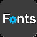 FontFix (Free) for Superuser icon