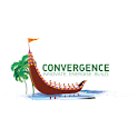 HIL Convergence 2019 icon