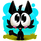 DOFUS Pets (game)