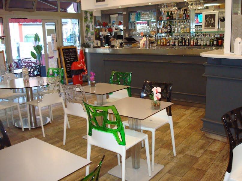 Vente locaux professionnels  72 m² à Sisteron (04200), 155 000 €