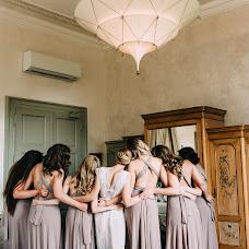Wedding photographer Diana Bondars (dianats). Photo of 28.08.2017