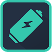 Ultra Fast Battery Charger APK