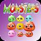 Monster Pet 2015