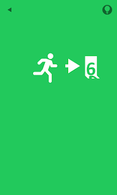 greenのおすすめ画像2