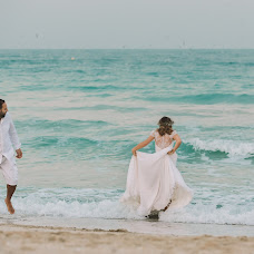 Wedding photographer Ion Buga (bugaion). Photo of 08.02.2015