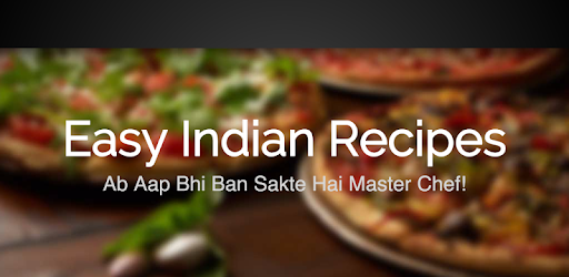 Offline recipe book in hindi apps on google play forumfinder Image collections
