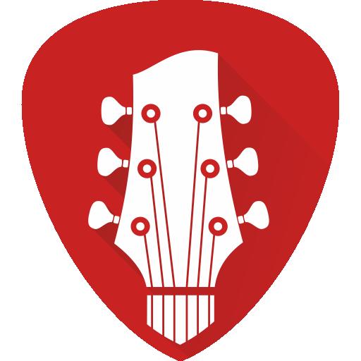 Guitar Tuner APK