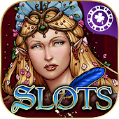 SLOTS: Shakespeare Slots Game!