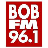 96.1 BOB FM