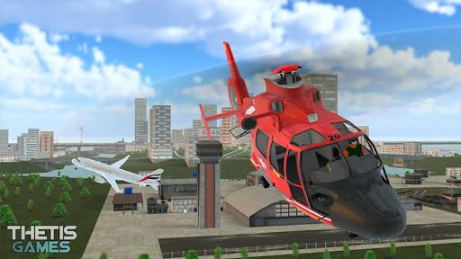 Grand Heist Online 2 Free - Rock City 2.0.1 screenshots 4