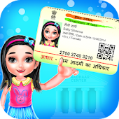 Tải Game Aadhaar For Child