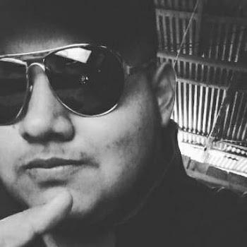 Foto de perfil de jairoq34