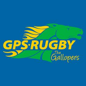 GPS Rugby Club