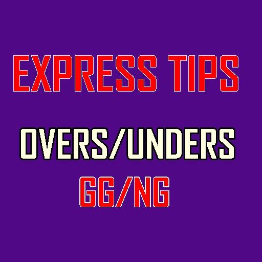 EXPRESS OVER / UNDER TIPS