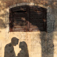 Wedding photographer Damiano Errico (damianoerrico). Photo of 17.07.2015