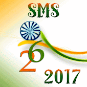 Republic Day Greetings Quotes