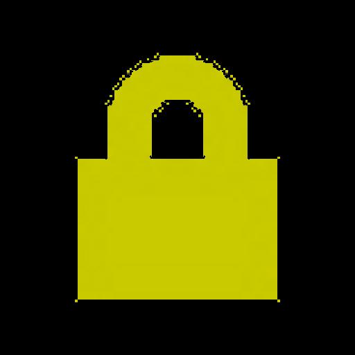 Password Store 生產應用 LOGO-玩APPs
