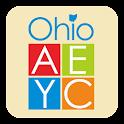 OAEYC2016 icon