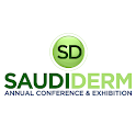 SaudiDerm 2020 icon