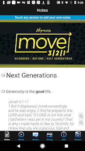 Lifepoint Ohio- screenshot thumbnail