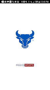 Buffalo Bulls Front Row- screenshot thumbnail