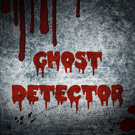 App Insights: Ghost Detector Radar PRO - Detect Real Ghosts | Apptopia
