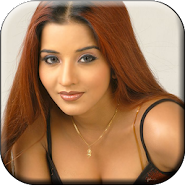 Monalisa bhojpuri video song hot new hd 522 latest apk monalisa bhojpuri video song hot new hd apk icon altavistaventures Gallery