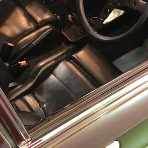 サニートラック  1990(平成2年)ロングのカスタム事例画像 soulさんの2020年07月31日22:56の投稿