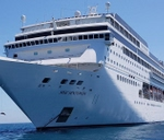 3 Nights Exquisite Portuguese Island Cruise : Mount Zion Tours and Travels PTY Ltd