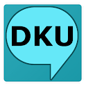 DKU企画 - evrybody enjoy SAITAMA