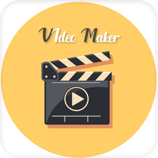 Video Maker For Whatsapp Status Story Apps Bei Google Play