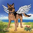 Avatar Maker: Dogs apk