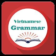 Vietnamese Grammar