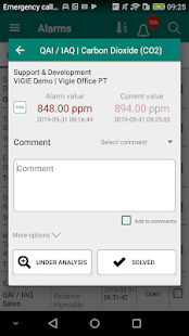Download ViGIE For PC Windows and Mac apk screenshot 5