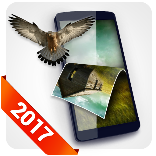 3d Wallpaper Parallax Free 30 Adfree Apk For Android