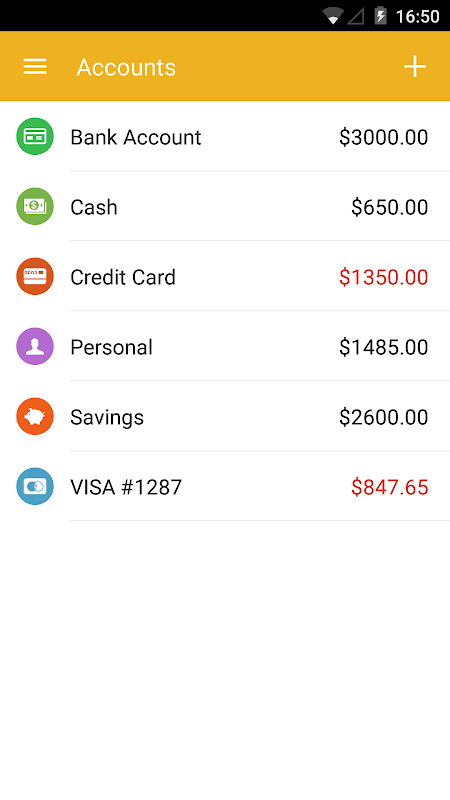 download checkbook account tracker apk 1 9 2 by appxy free