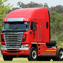 Wallpapers Freightliner Trucki icon