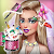 Makeup Game: Sery Bride file APK Free for PC, smart TV Download