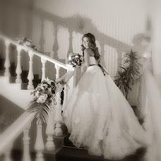 Wedding photographer Igor Gergishan (foton7777). Photo of 05.10.2013