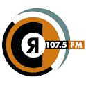 Ràdio Cubelles icon