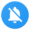 Notification Blocker & Cleaner & Heads-up Off icon