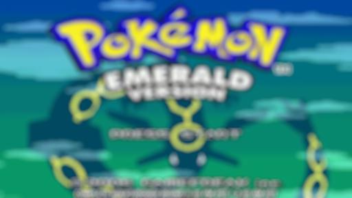 Esmeralda emulador image   3