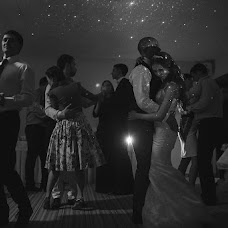 Svatební fotograf Yuliya Shik (Cuadro-f). Fotografie z 01.03.2014