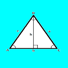 Triangle Calculator and Solver Download on Windows