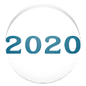 Tokyo 2020 Olympics Countdown